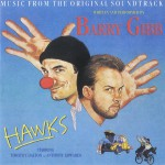Hawks (Music From The Original Soundtrack)详情