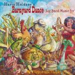 Barnyard Dance: Jug Band Music For Kids详情