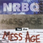 Message for the Mess Age详情