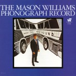 The Mason Williams Phonographic Record详情