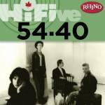 Rhino Hi-Five: 54.40详情