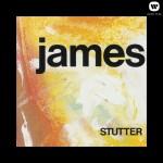 Stutter详情