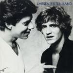 Larsen/Feiten Band详情