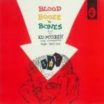 Blood Booze 'N Bones详情