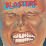 The Blasters详情