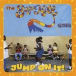 Jump On It!详情