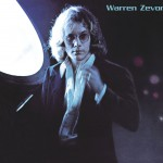 Warren Zevon [Collector's Edition]详情