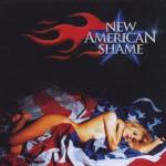 New American Shame详情