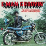 E-Man Groovin'详情