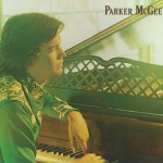 Parker McGee详情