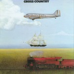 Cross Country详情