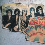 The Traveling Wilburys - Vol. 1详情