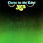 Close To The Edge [Expanded]详情