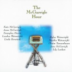 The McGarrigle Hour详情