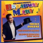 Broadway Micky详情