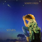 Stars [Standard]详情