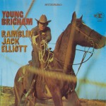 Young Brigham详情