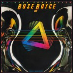 Rose Royce IV: Rainbow Connection详情