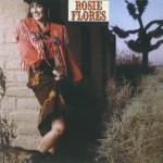 Rosie Flores详情