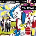 My Brother The Cow [Expanded]详情