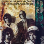 Traveling Wilburys Vol. 3 (International Version)详情