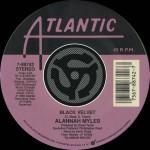 Black Velvet / If You Want To [Digital 45]详情