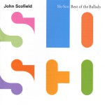 Slo Sco: Best Of The Ballads详情