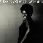 Miss Randy Crawford详情