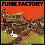 Funk Factory详情