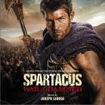 斯巴达克斯:亡者之役 第三季 Spartacus: War Of The Damned
