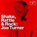 Shake Rattle & Rock详情