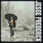 Jesse Frederick详情