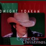 Come On Christmas详情
