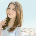 ZERO!! (Single)详情