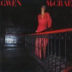 Gwen McCrae详情