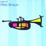 The Best Of Rick Braun详情