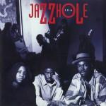 The Jazzhole详情