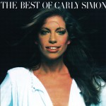 The Best Of Carly Simon详情