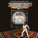 Saturday Night Fever [The Original Movie Soundtrack]详情