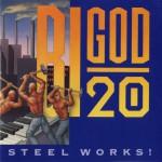 Steel Works!详情