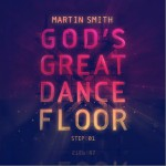 God's Great Dance Floor, Step 01详情