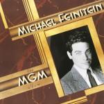 The M.G.M. Album详情