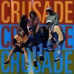 Crusade详情