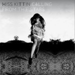 Calling From the Stars (Deluxe Edition)详情