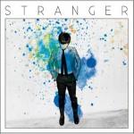 Stranger详情