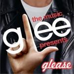 Glee: The Music Presents Glease详情