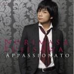 Appassionato ~情熱の歌~详情
