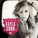 Kayla Conn详情