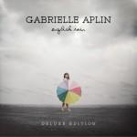 English Rain (Deluxe Edition)详情