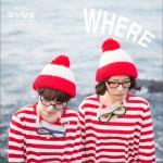 2辑 - Where详情